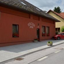 Penzion Aura - Dvůr Králové nad Labem