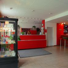 Hotel Slavia Praha 33461146