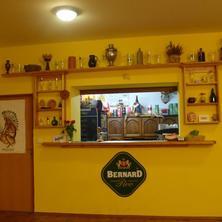 bar - Frenštát pod Radhoštěm