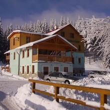 B&B Hotel Ochsendorf Horní Blatná