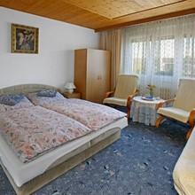 Villa Hany Mariánské Lázně 47392892