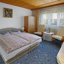 Villa Hany