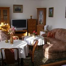 Villa Hany Mariánské Lázně 1117439328