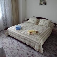 Villa Hany Mariánské Lázně 1125504255