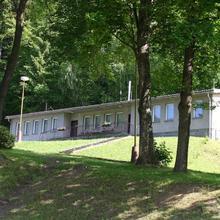 Rekreační komplex Losinka Rapotín 38252582