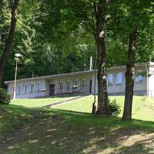Komplex Losinka Rapotín 35311580