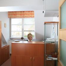 Penzion G Šumperk 33462010