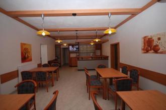 Penzion Růže Humpolec 899746588