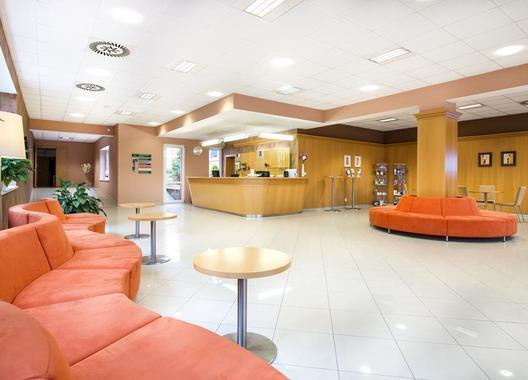 Hotel-Akademie-Naháč-10