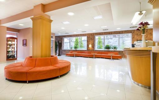 Hotel Akademie Naháč 1154106923
