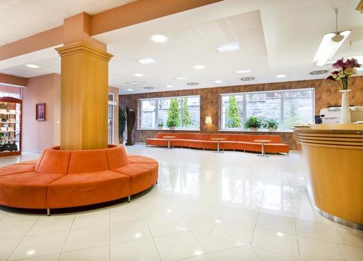 Hotel-Akademie-Naháč-11