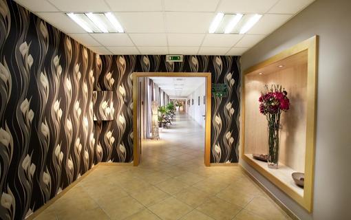 Hotel Akademie Naháč 1154106937
