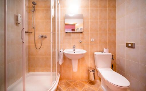 Hotel Akademie Naháč 1154106915