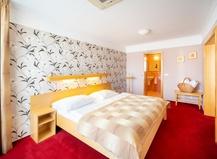 Hotel Akademie Naháč 1154106905