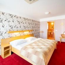 Hotel Akademie Naháč Chocerady 1123596740
