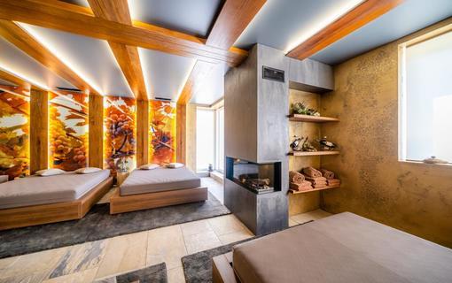 Hotel Akademie Naháč 1154106963
