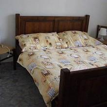 Ubytování Zlatá Olešnice 1142620927