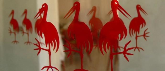 Hotel Three Storks Praha 1123208024