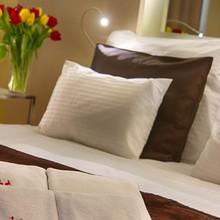 Hotel Three Storks Praha 1133588101