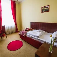 Hotel Adria Karlovy Vary 1122662614