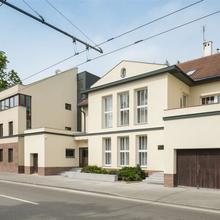 Penzion Integrity Brno