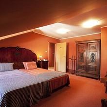Hotel Maxi Uherské Hradiště 1117098496