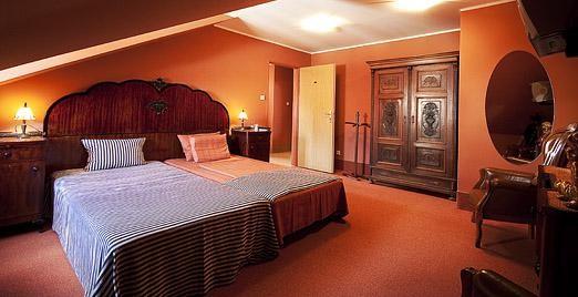 Hotel Maxi Uherské Hradiště 33463532