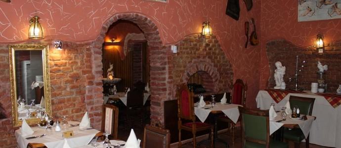 Hotel Maxi Uherské Hradiště 1121674616