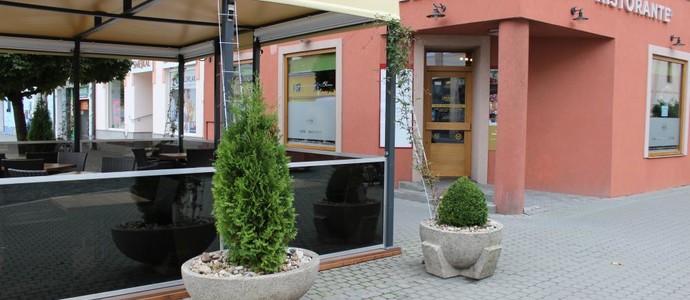 Hotel Maxi Uherské Hradiště 1133588383