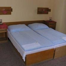 Hotelový dům Morava Žďár nad Sázavou 33463746