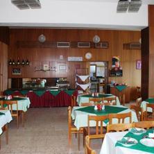 Hotel Zadov Stachy 36692746