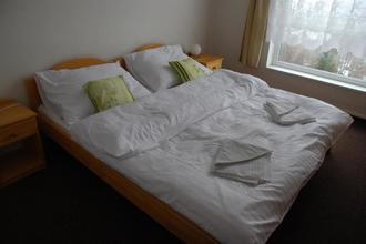 Hotel Zadov Stachy 42565340