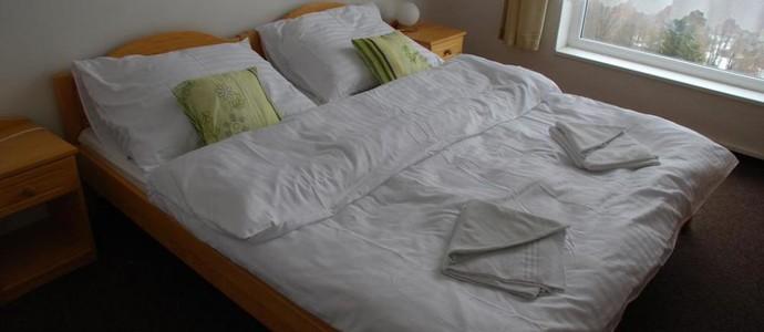 Hotel Zadov Stachy 1116834324