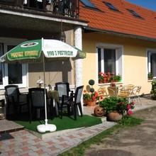 Apartmá Diana Lysá nad Labem 1113996346