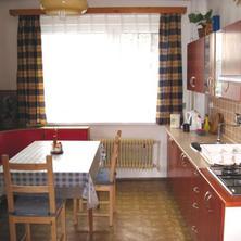 Apartmá Diana