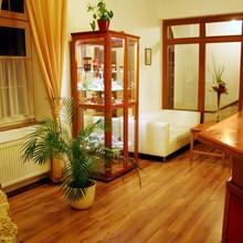 Hotel Casanova Duchcov 1122644196