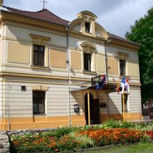 Hotel Casanova Duchcov 34349546
