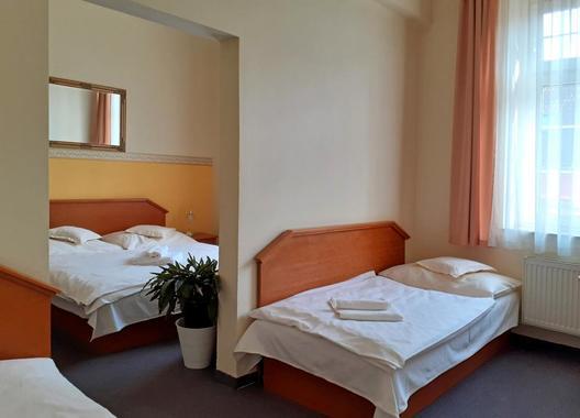 Hotel-Casanova-15