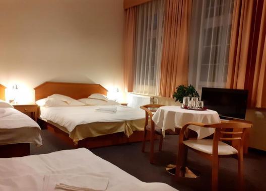 Hotel-Casanova-14