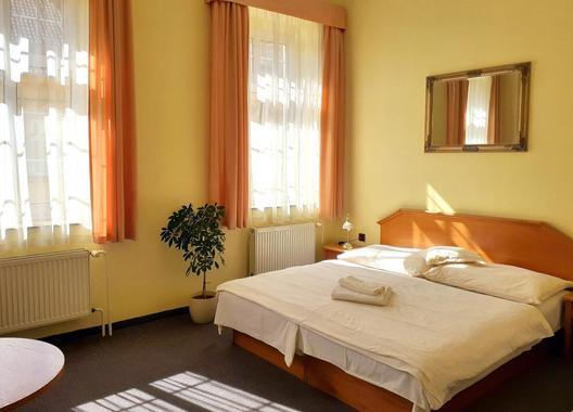 Hotel-Casanova-11