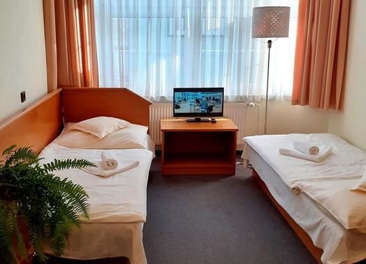 Hotel-Casanova-12