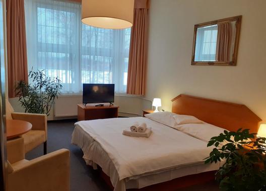 Hotel-Casanova-7