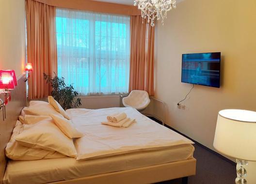 Hotel-Casanova-8