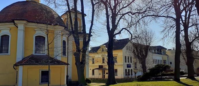Hotel Casanova Duchcov 1143229761