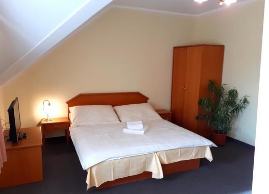 Hotel-Casanova-13