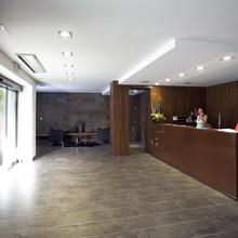Hotel Rottal Otrokovice 39513880