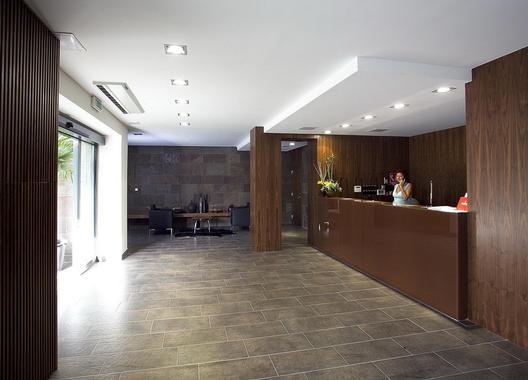 Hotel-Rottal-2
