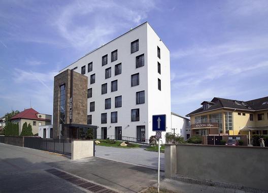 Hotel-Rottal-1