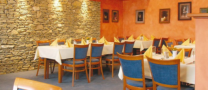 Hotel Rottal Otrokovice 1127293391