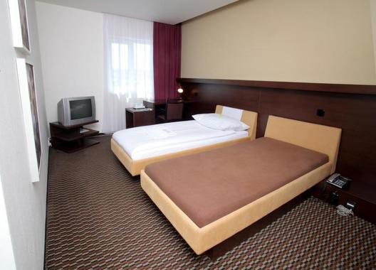 Hotel-Rottal-3